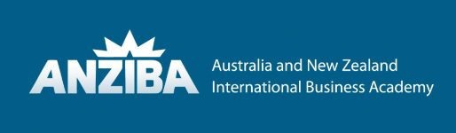 Australia New Zealand International Business Academy