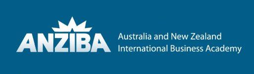 Australia New Zealand International Business Academy